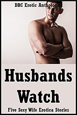 Husband and wife sexy stories