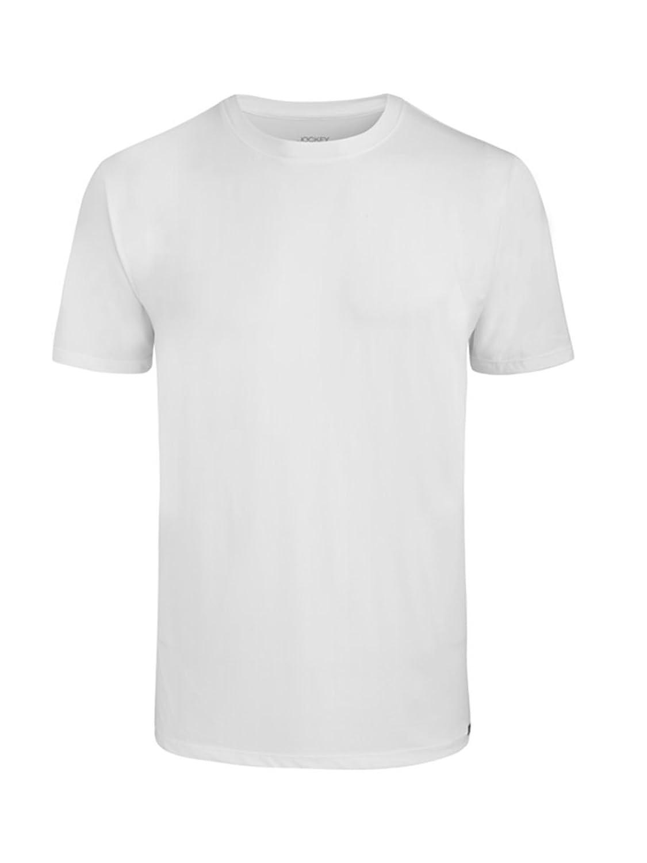 Jockey - Camiseta interior - para hombre
