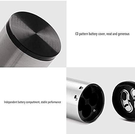 LLSS Abrelatas de Vino eléctrico Sacacorchos Recargable Abrebotellas USB Abrelatas Profesional para Barra de Fiesta en casa