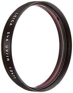 Leica 13411 E46  Multi-Coated  Camera Lens Sky and UV Filters
