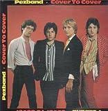 COVER TO COVER LP (VINYL) US PASSPORT 1979