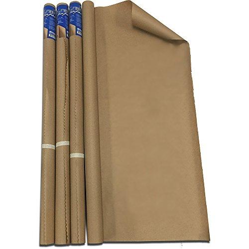 BAZIC All Purpose Natural Kraft Paper