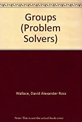 Groups (Problem Solvers)
