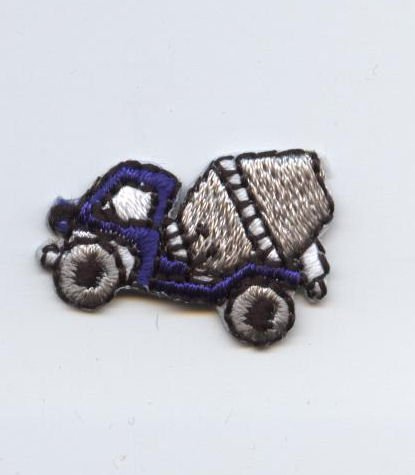 small-concrete-mixer-dump-truck-iron-on-embroidered-patch