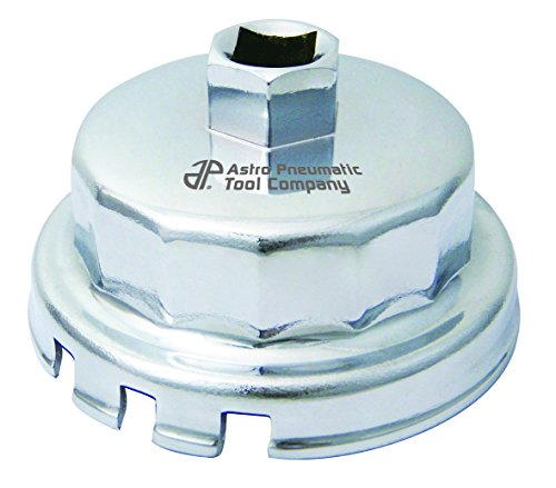 astro-78521-2-in-1-oil-filter-socket-for-lexus-toyota