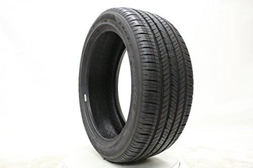 Goodyear Eagle Touring all_ Season Radial Tire-245/45R19/SL 98W SL-ply
