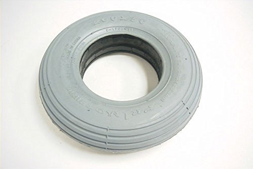 Flat Free Tire, 200-50 (Foam Filled), 1 each
