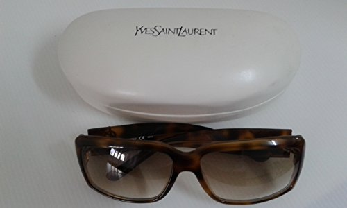 brand-new-yves-saint-laurent-ysl-6287-s-fpn-zw-sunglasses-made-in-italy