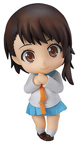 Good Smile Nisekoi: Kosaki Onodera Nendoroid Action Figure