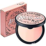 Too cool for school Art class by Rodin Facial Blusher