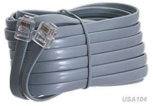 adjustable bed wiring diagram adjustable electric fan wiring diagram