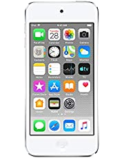 Apple iPod touch (32GB) - Zilver