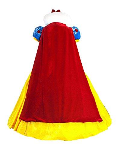 Buy disney halloween costumes