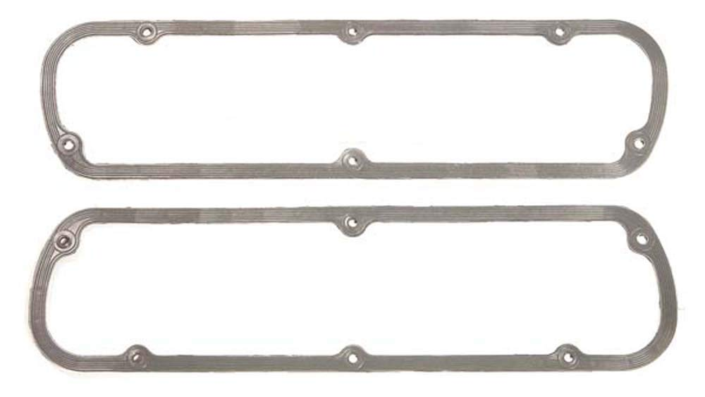 Mr. Gasket 5859G Valve Cover Gasket Set by Mr. Gasket