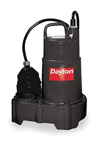 dayton 3bb78 - 2