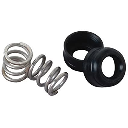 BrassCraft SL0078 Seats and Springs for Delta Faucet or Delex ...