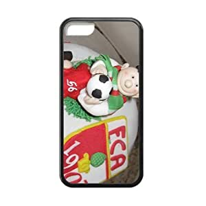 WWWE Bundesliga Pattern Hight Quality Protective Case for Iphone 6 plus 5.5