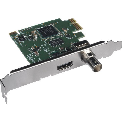 Buy budget capture card