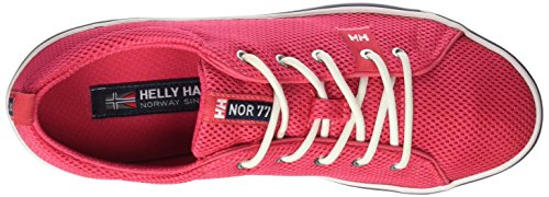 2 Rose Na Fitness Scurry Magenta Hansen Femme de Chaussures Arctic 145 Helly W Grey 8wqHna