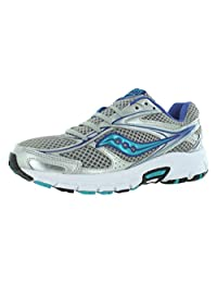Saucony Women's Cohesion 8 Road Running Shoe