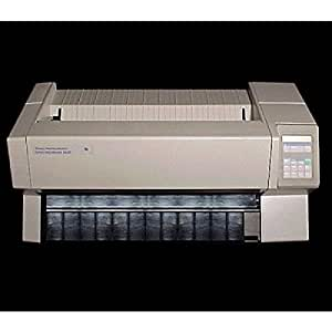 Adp Printer Support Related Keywords & Suggestions - Adp Printer
