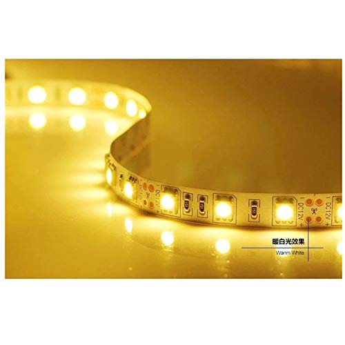 (Battery Operated Led Strip Lights with Motion Sensor,Wardrobe Light,Closet Light,Cabinet Light,Drawer Lights,Bookcase Lights,Bedside Lights,Backlight for Home Kitchen Bedroom Cupord Stairs,4000k)