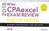 Cpa Prep Books Review and Comparison