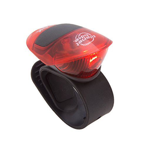 Planet Bike Spok bike tail light