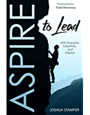 Aspire to Lead