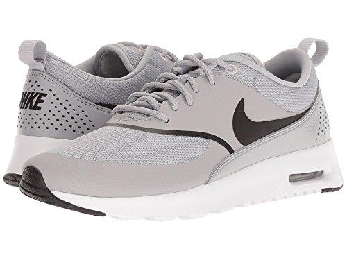 歯痛生じる重さ[NIKE(ナイキ)] レディーステニスシューズ?スニーカー?靴 Air Max Thea