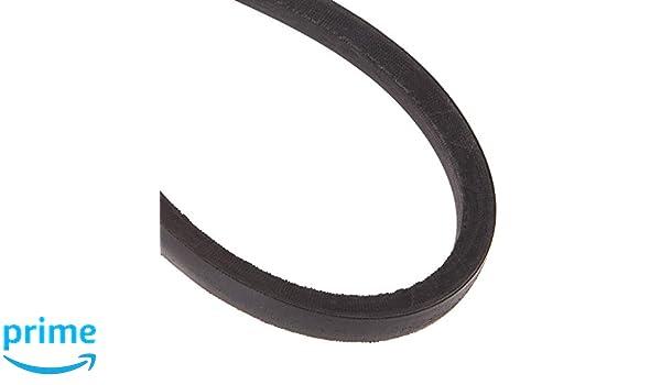 NAPA AUTOMOTIVE B40 Replacement Belt