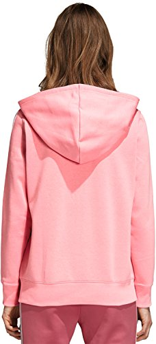 Tactile womens Jacket Rose DN8151 3Str women Zip adidas YqHwST