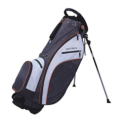 datrek-carry-lite-ii-stand-bag-charcoal-white-orange