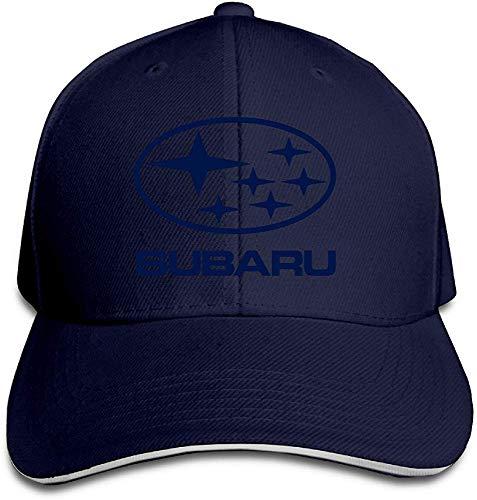 86590c7251f7a Subaru Snapback - Buyitmarketplace.ca