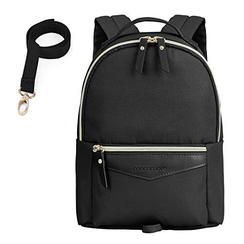 mommore Fashion Toddler Backpack