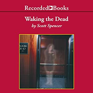 Waking the Dead Audiobook