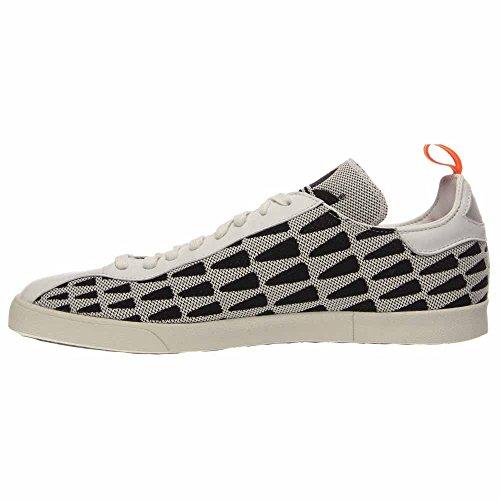 Samba Adidas Super Coupe Du Monde Blanc Mens Courir / Vap Blanc / Noir Baskets Courir Blanc / Blanc Vap / Noir