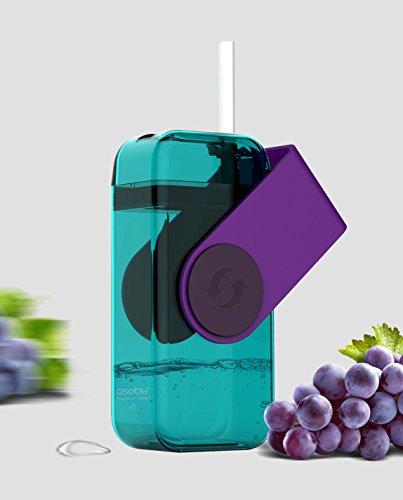 asobu-juicy-drink-box-the-ultimate-unbreakable-reusable-10oz-water-bottle-for-kids-purple