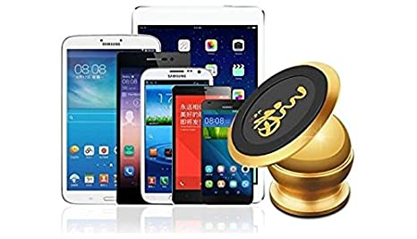 ... Phone Stand (TNM) Dashboard for iPhoneX/ 8Plus/7 Plus/6/6S Samsung Galaxy S8/S7/S6 Note 5/6/7 Google Pixel/LG and GPS(Black): Cell Phones & Accessories