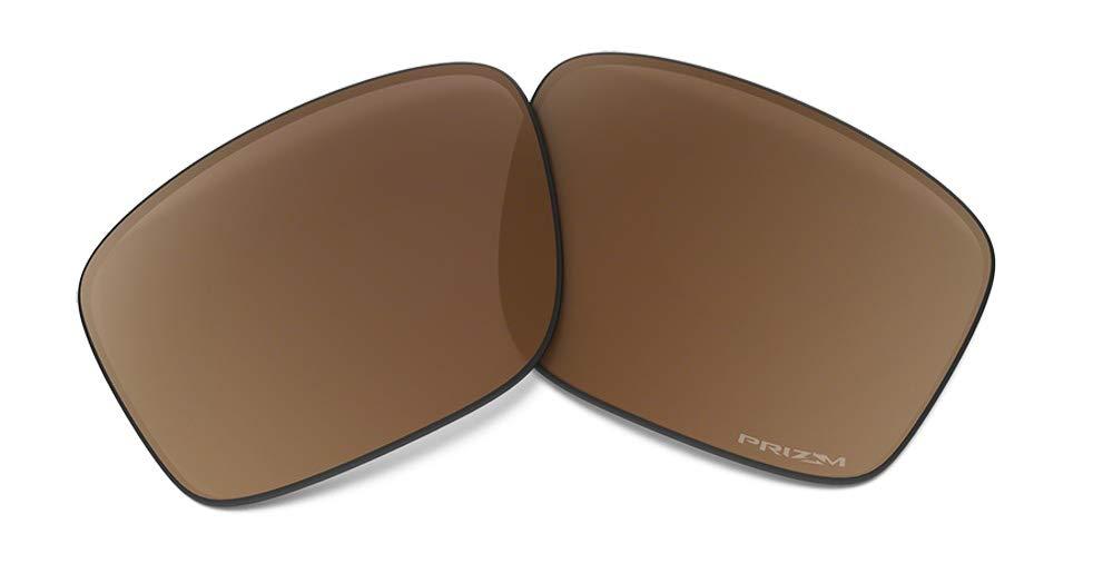 Oakley Mainlink Prizm Replacement Lens: Amazon.es: Deportes y aire ...
