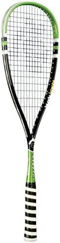 Black Knight Stratos Squash Racquet