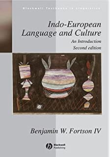 Amazon how to kill a dragon aspects of indo european poetics indo european language and culture an introduction fandeluxe Images