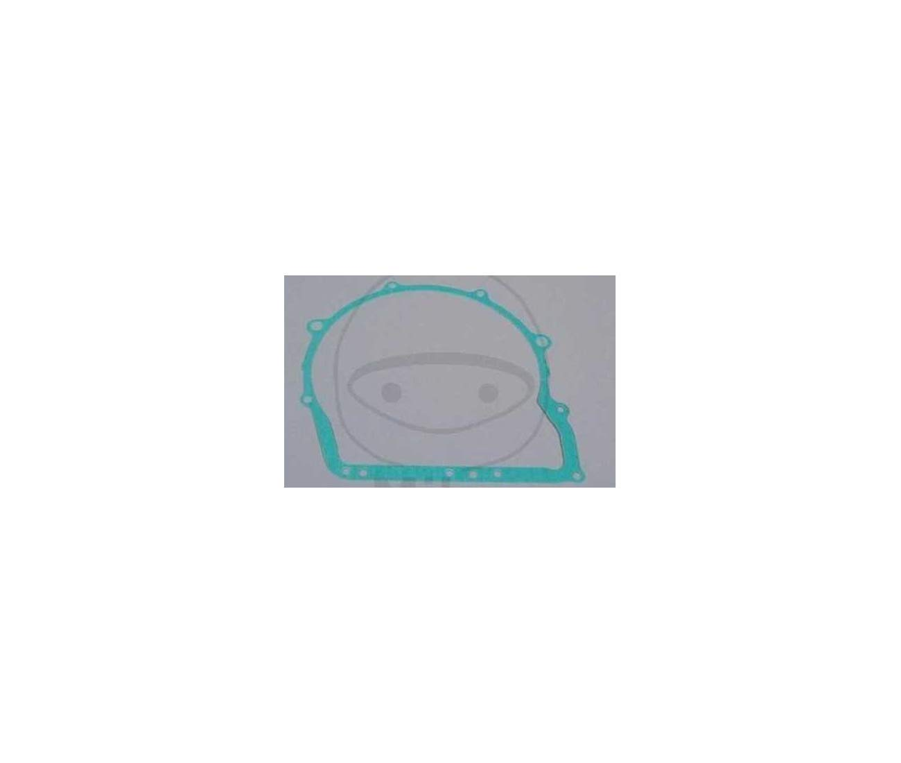 1200-1300 VENTURE-83//03 YAMAHA 1200 V-MAX-86//03 JOINT CARTER EMBRAYAGE-S410485021054