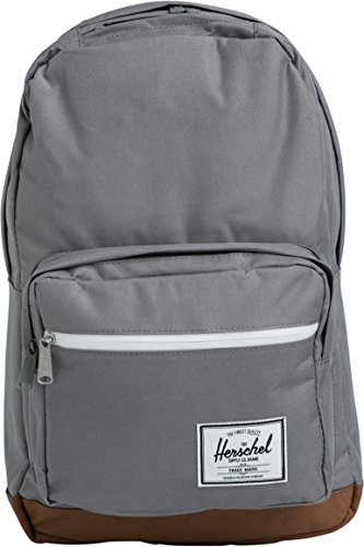 Herschel Supply Co Multipurpose Backpack product image