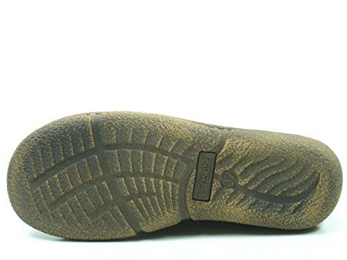 Josef Seibel 85132-950 Neele 32 Pantoffel Vrouwen Lage Schoenen Bruin
