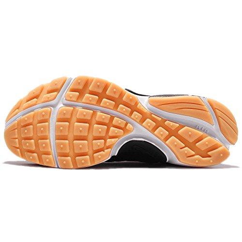 Nike Bleu-Grenat