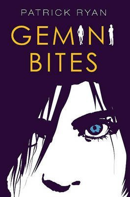 [Gemini Bites] (By: Patrick Ryan) [published: March, 2011]