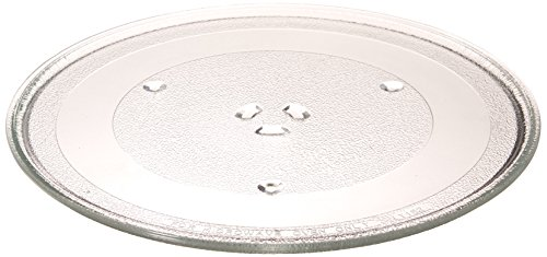 General Electric Microwave Turntable WB39X10032