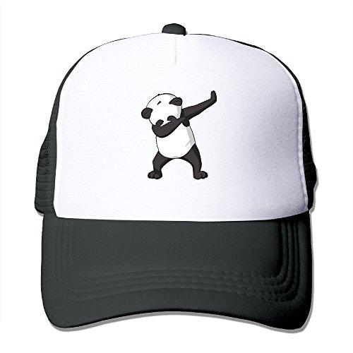 Panda Hip Hop Baseball Cap Hip Hop Cap - - Panda Price Shades