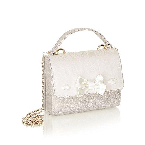 Shoo Ruby Handbag San Shoo Marino Cream Cream 50127 San Shoo Ruby Womens Womens 50127 Handbag Ruby Womens Marino PwH1qFp